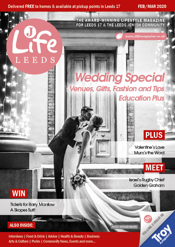 JLife Leeds February-March 2020
